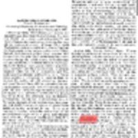 CT Omeka article.pdf