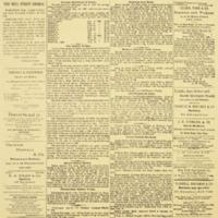 The Wall Street Journal 1889.jpg