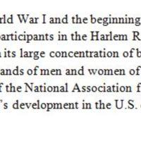 Harlem Article 1 Snip.JPG