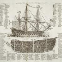 War Ship.jpg