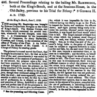 Thomas Bambridge Proceedings document - felony.jpg