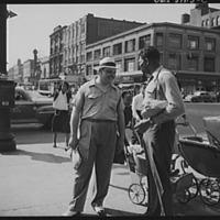 Harlem 1943.png